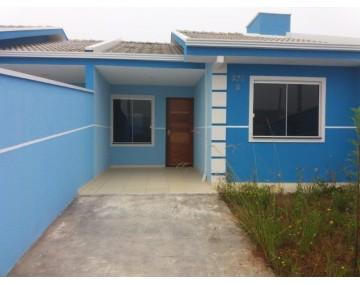 Casa Fazenda Rio Grande, no Green Field, 3 quartos.