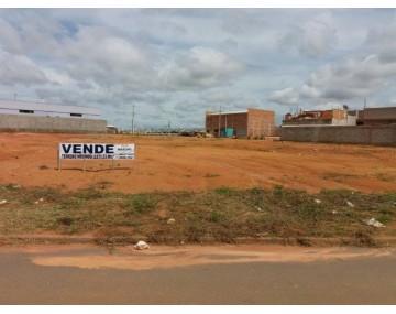 Terreno à venda Bairro Eucaliptos em Fazenda Rio Grande.