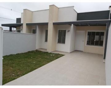 Casa, imóvel com 3 quartos, no Green Field em Fazenda Rio Grande.